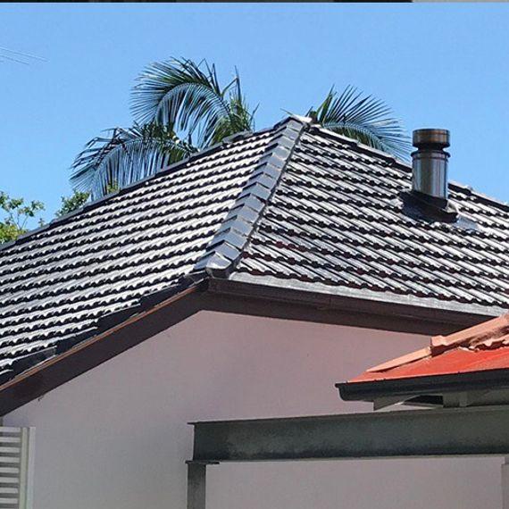 The Roof Repair & Restoration Specialists Earlwood